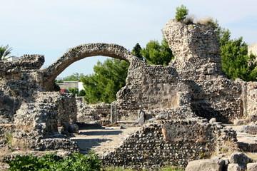 ancient kos