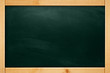 Big Chalkboard Background