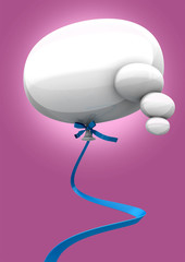 Thought Balloon