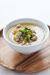 chinese sweet corn soup