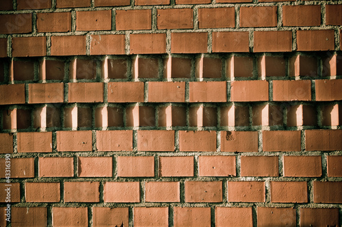 Fototapeten,backstein,wand,brick wall,hintergrund