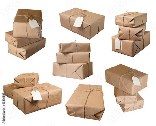 box - 43316397