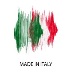 Made in Italy 06