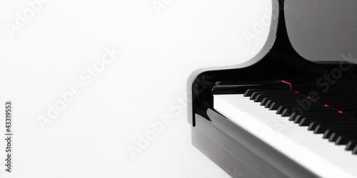 Piano - 43319553