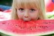 Lecker, Melone!