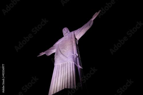 Cristo Redentor - 43336977