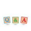 Q&A Blocks