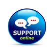 SUPPORT online