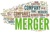 Merger Concepts poster