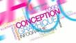 Animation Conception graphique infographie video