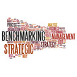 Benchmarking concepts