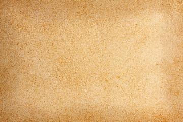 Sfondo sabbia