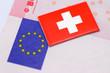 Schweiz-Europa