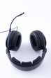Casque audio 5.1