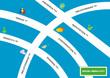 Social City Map