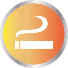 icon smoke ok
