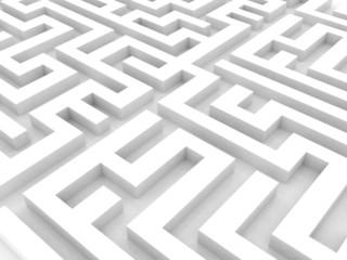 labyrinth 3D images