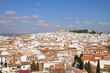 Andalusia, Spain - Antequera