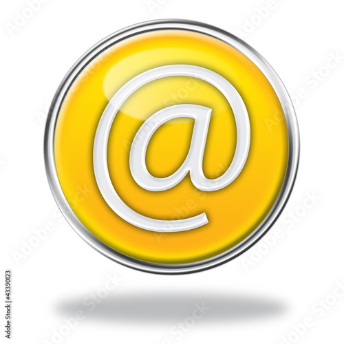 icon web E-mail