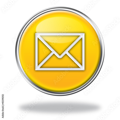 ion web mail