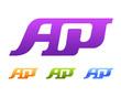 A.P. Company Logo