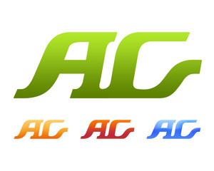A.G. Company Logo