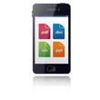 Office Anwendungen mit dem Smartphone