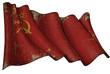 Soviet Union Historic Flag