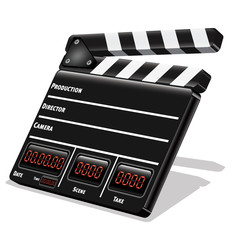Digital clapper board_2