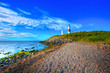 Montauk Lighthouse - 43402131