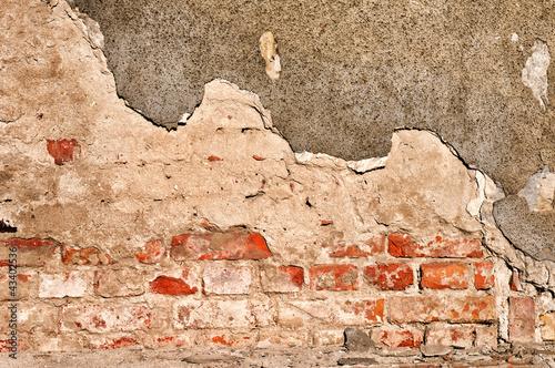 Fototapeten,bejahrt,antikes,architektur,hintergrund