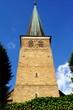 St. Petri-Kirche in Mülheim an der Ruhr