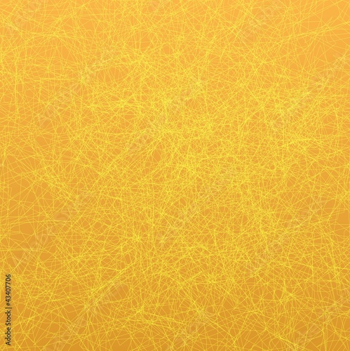 Texture sfondo