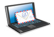 Laptop email 3
