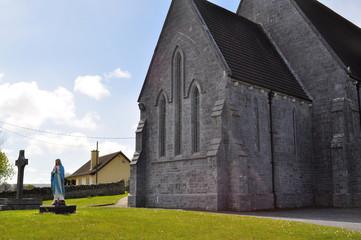 Chiesa d'Irlanda