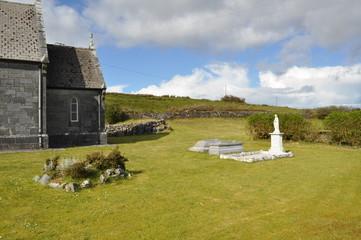 Chiesa d'Irlanda 2