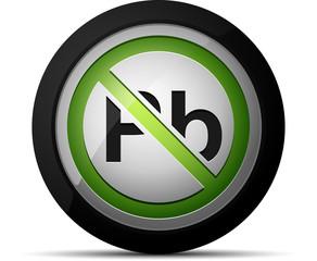Pb-free RoHs Compliant