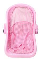 Toy BabyCar Seat