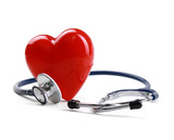 Fototapete Kardiologie - Schaut an - Arzneimittel / Pharmazie