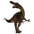 Suchomimus 01