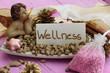 Wellness schenken