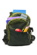 School Back Pack