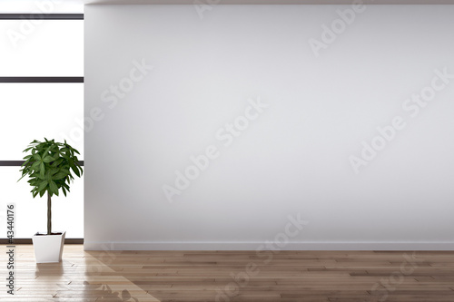 Liivng room