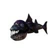 urzeit fisch