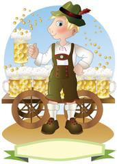 oktoberfest-carrettino,birra