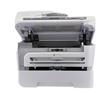 Open copier