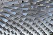 turbine rotor blades