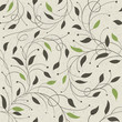 Seamless Ecology Pattern With ...