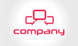Logo_communication_company