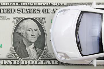 Hybrid Savings